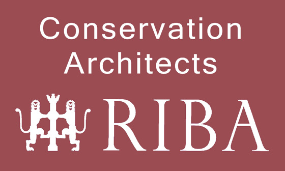 Conservation Architects